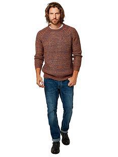 joe-browns-reel-crew-knit-multi