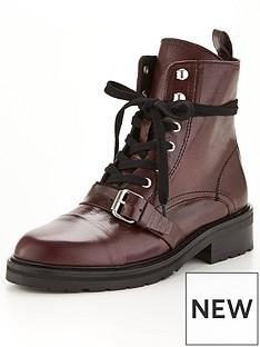 allsaints-donita-soft-leather-biker-boots-bordeaux