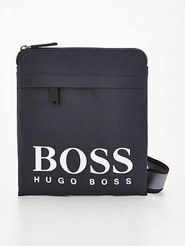 boss-magnify-logo-cross-body-bag-navynbsp