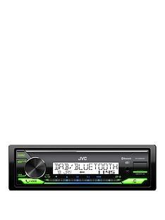 jvc-kd-x38mdbt-marine-unit-stereo