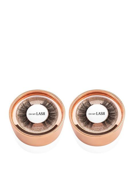 oh-my-lash-best-life-eyelashes-two-pack