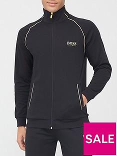 boss-bodywear-tracksuit-jacket-black