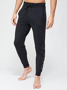 boss-bodywear-fashion-lounge-pants-black