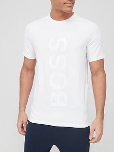 boss-fashion-t-shirt-white