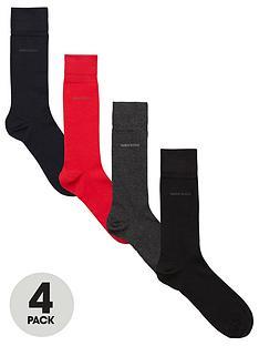 boss-bodywear-4-pack-sock-gift-set-multi