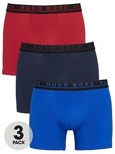 boss-bodywearnbsp3-pack-boxer-briefs-navyredblue