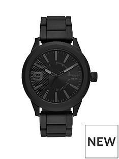 diesel-diesel-rasp-black-dial-black-bracelet-watch