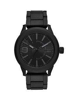 diesel-dz1873-rasp-black-dial-black-bracelet-watch