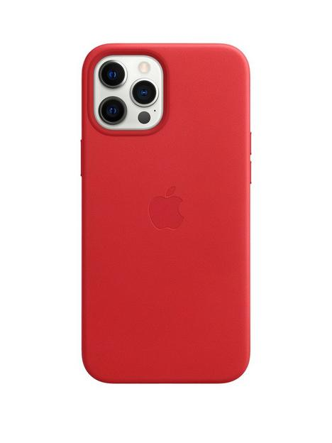 apple-iphone-12-pro-max-leather-case-with-magsafe-productred