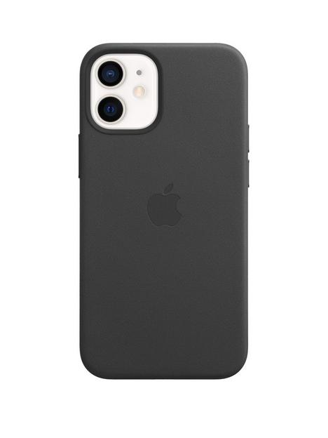 apple-iphone-12-mini-leather-case-with-magsafe-black