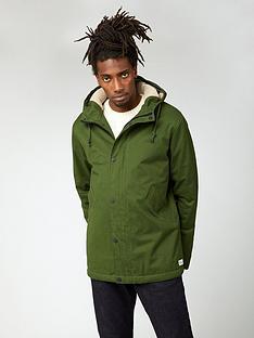 ben-sherman-modern-cropped-parka-coat-camouflage