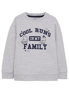 mini-v-by-very-boys-cool-runs-in-my-family-sweat-grey