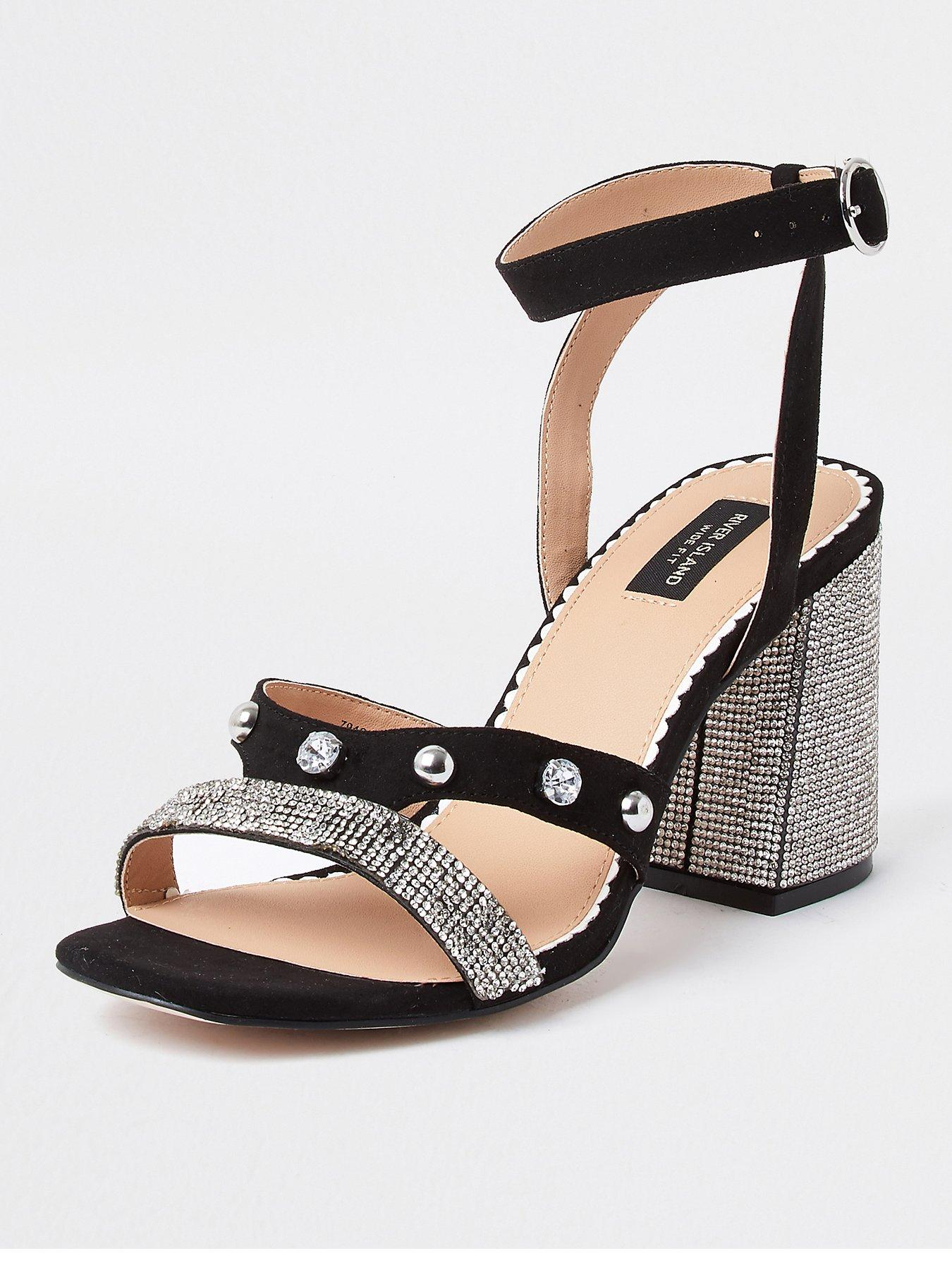 Formal   Sandals \u0026 flip flops   Shoes