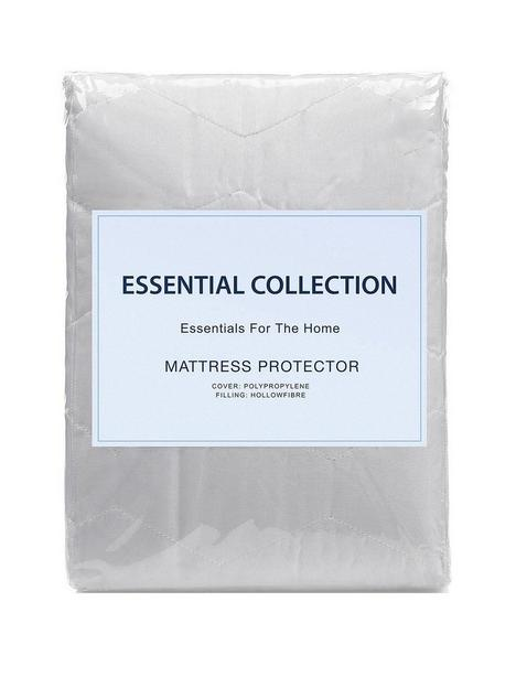 essentials-collection-essentials-quilted-mattress-protectornbsp