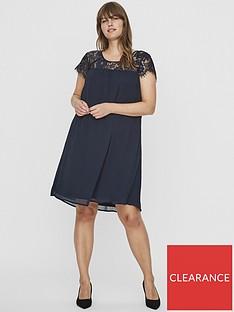 junarose-carolina-lace-top-dress-navynbsp