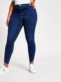 ri-plus-molly-mid-rise-skinny-jean-blue