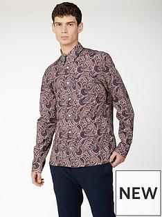 ben-sherman-ben-sherman-long-sleeve-large-paisley-shirt