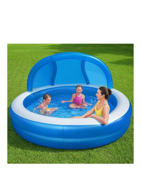 bestway-summer-days-family-pool