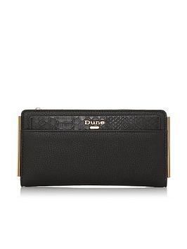 dune-london-kantelle-purse