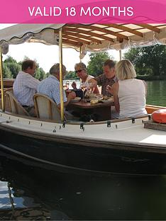 activity-superstore-picnic-boat-cruise-for-two