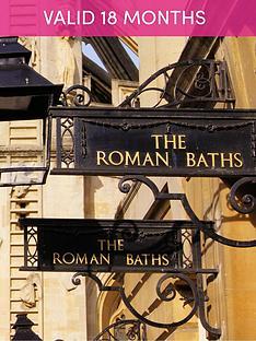 activity-superstore-roman-baths-getaway