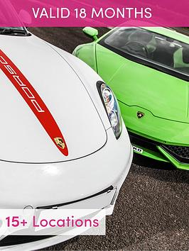 activity-superstore-supercar-taster