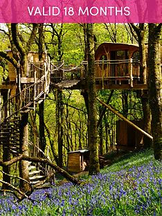 activity-superstore-two-night-tree-house-escape-for-two