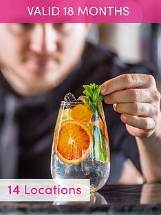 activity-superstore-two-tickets-to-the-gin-to-my-tonic-festival