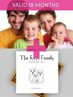 activity-superstore-the-perfect-gift-for-treasured-family-moments-with-a-personalised-gift