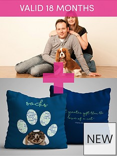activity-superstore-the-perfect-gift-for-pet-lovers-with-a-personalised-gift