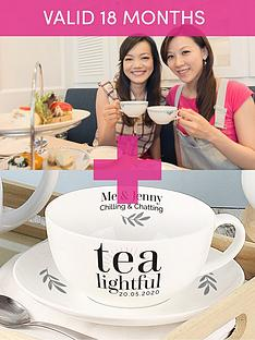 activity-superstore-the-perfect-gift-for-tea-for-two-with-a-personalised-gift