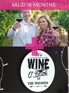 activity-superstore-the-perfect-gift-for-budding-wine-buffs-with-a-personalised-gift