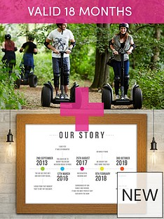 activity-superstore-the-perfect-gift-for-wonderful-couple-with-a-personalised-gift
