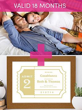 activity-superstore-the-perfect-gift-for-just-us-two-with-a-personalised-gift