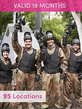 activity-superstore-paintball-entrance-for-eight