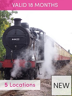 activity-superstore-family-steam-train-experience