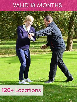 activity-superstore-first-golf-lesson