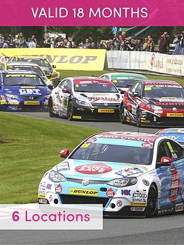 activity-superstore-motor-sport-entrance-ticket-for-two
