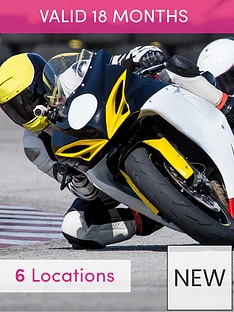 activity-superstore-british-superbike-weekend-tickets