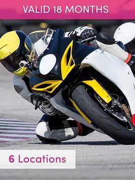 activity-superstore-british-superbike-weekend-tickets