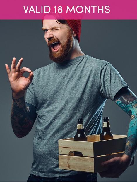 activity-superstore-craft-beer-subscription