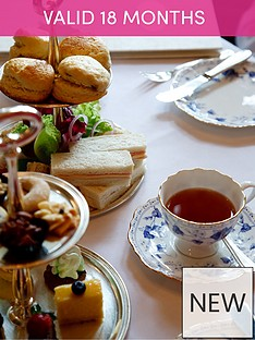 activity-superstore-lancashire-afternoon-cream-tea-cruise-for-two