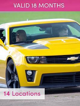 activity-superstore-junior-movie-car-drives