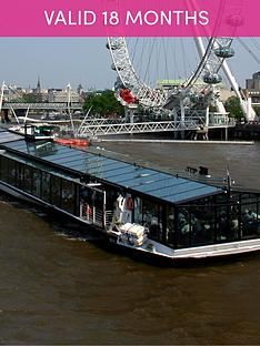 activity-superstore-bateaux-classic-lunch-cruise-trip-for-two