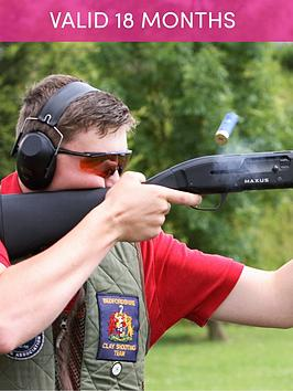 activity-superstore-clay-pigeon-shooting-for-two-with-100-clays
