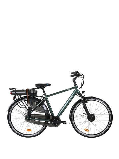 vitesse-vitesse-motion-mens-traditional-style-electric-bike