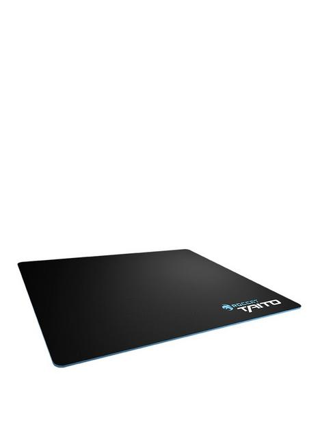 roccat-taito-mid-size-3mm-shiny-black-gaming-mousepad-2017