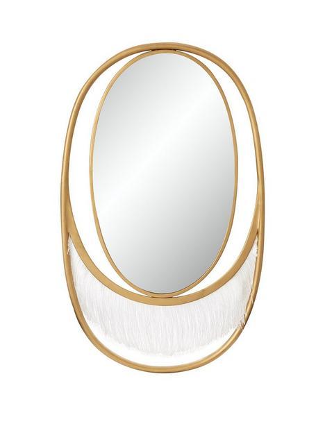 michelle-keegan-home-tassel-mirror
