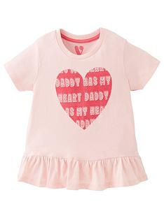 mini-v-by-very-girls-fathers-daynbspdaddy-heart-single-frill-t-shirt-pink