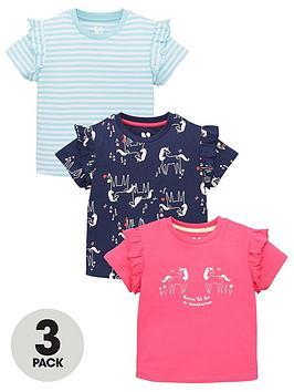 mini-v-by-very-girls-unicorn-frill-shoulder-t-shirts-3-pack-multinbsp